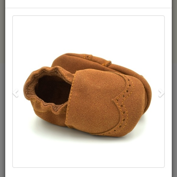 ba2177c7b269 New slip-on baby walker loafers Faux vegan leather